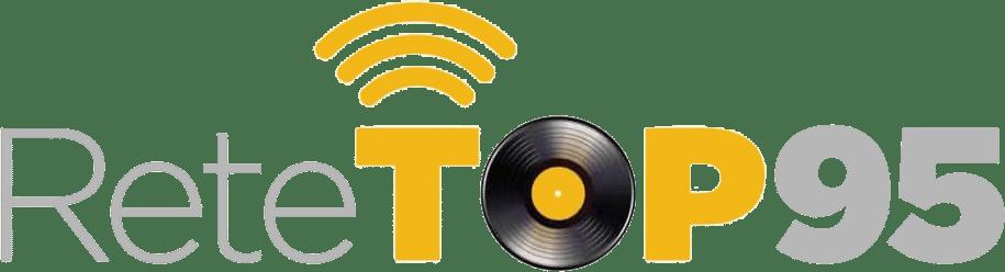 Radio Retetop95